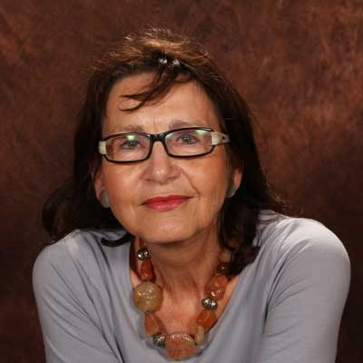Heidi Karle